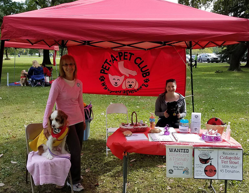 img/gallery/Bark for Life/2016-BarkForLife-01.jpg